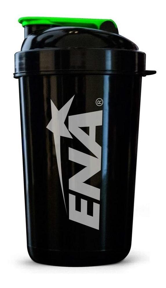Ena Shaker X 500cm3