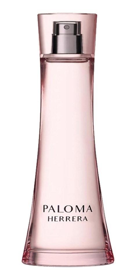 Perfume Mujer Paloma Herrera Edt 60ml  alt