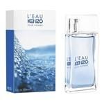Perfume Importado Hombre Kenzo L'eau Pour Homme 50ml  #1