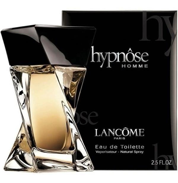 Perfume Hypnose Homme Edt 75ml