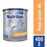 Nutrilon Pepti Junior He X 400 Gr #1