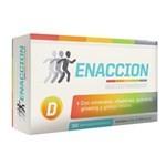 Ena Enacción Comprimidos #1