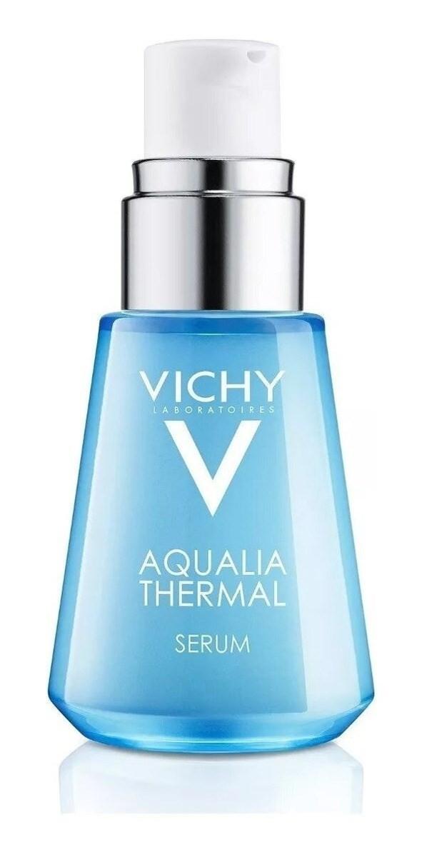 Vichy Serum Aqualia Thermal Dynamic X 30 Ml