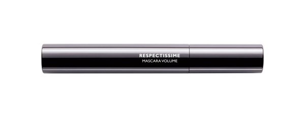 La Roche Posay Respectissime Mascara Volumen Extra 7,6 Ml