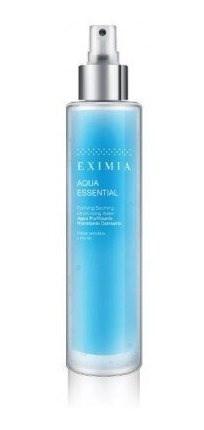 Eximia Aqua Essential Agua Purificante Limpieza 200ml