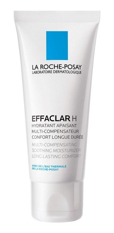 La Roche Posay Effaclar H Hidratante 40ml alt