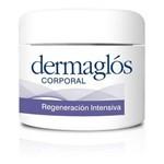 Crema Corporal Regeneración Intensiva Dermaglós #1