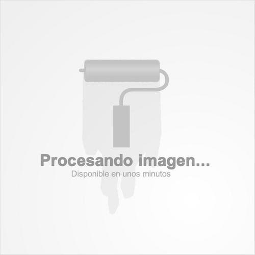 Perfume Mujer Prune Icon Edp 70ml