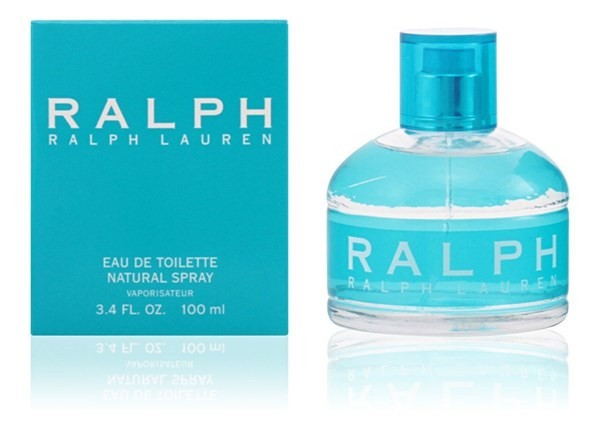 Perfume Ralph Lauren Ralph Edt 50 Ml Spray