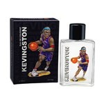 Kevingston Colonia Basquet 100ml #1