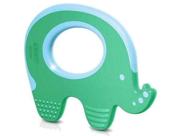 Mordillo Elefante Philips Avent Scf199/00