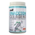 Enaccion Colágeno Hidrolizado Ena Articulaciones 240grs #1