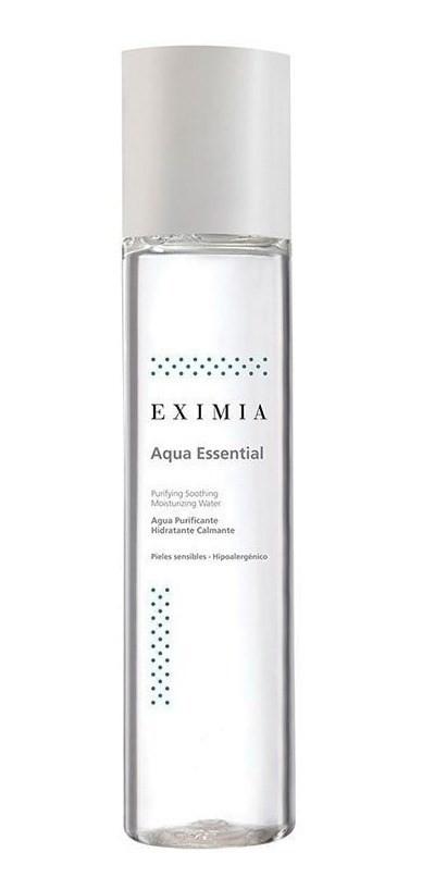 Eximia Aqua Essential Agua Purificante Limpieza X200ml