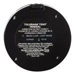 La Roche Posay Toleriane Teint Polvo Compacto Corrector T11 #3