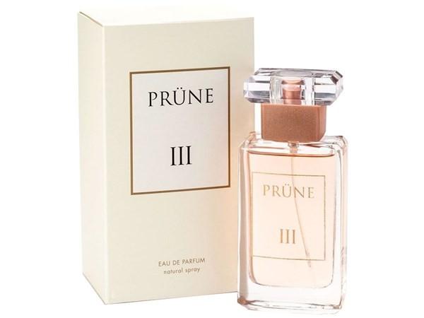 Perfume Mujer Prune Lll Edp 90ml