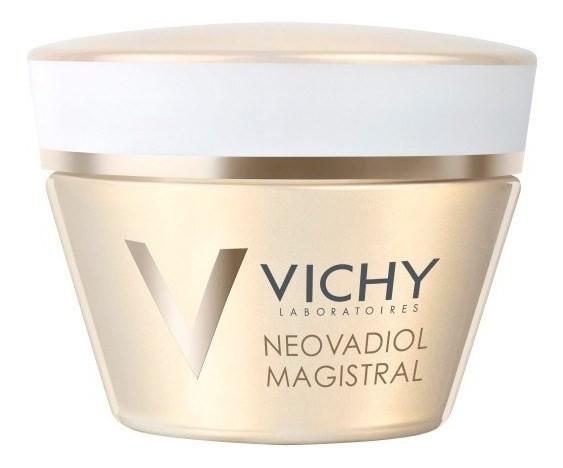 Vichy Neovadiol Magistral Bals Revitalizante X 50 Ml