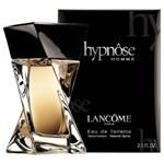 Perfume Hypnose Homme Edt 75ml  #1
