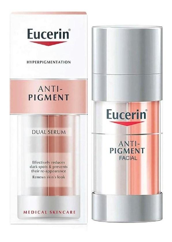Eucerin Anti Pigme Serum Facial X30ml