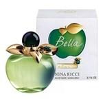 Perfume Importado Nina Ricci Bella 50ml #1