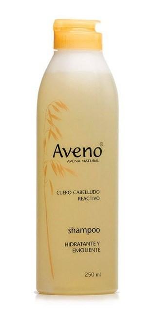 Aveno Shampoo X 250ml