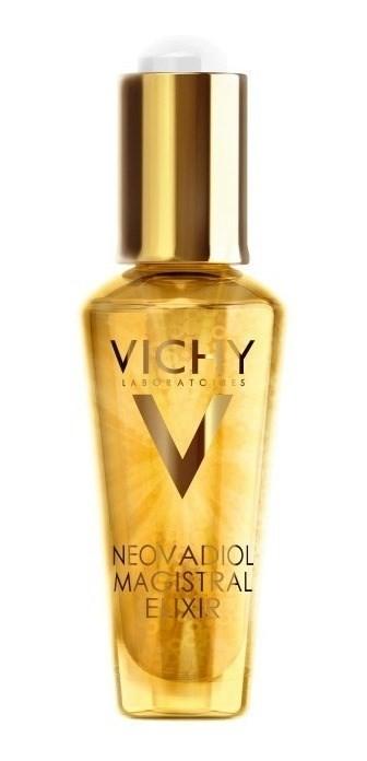 Vichy Neovadiol Magistral Elixir X 30 Ml