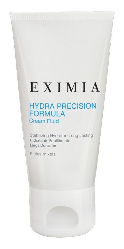 Eximia Hydra Precision Hidratante Larga Duración Crema 50g