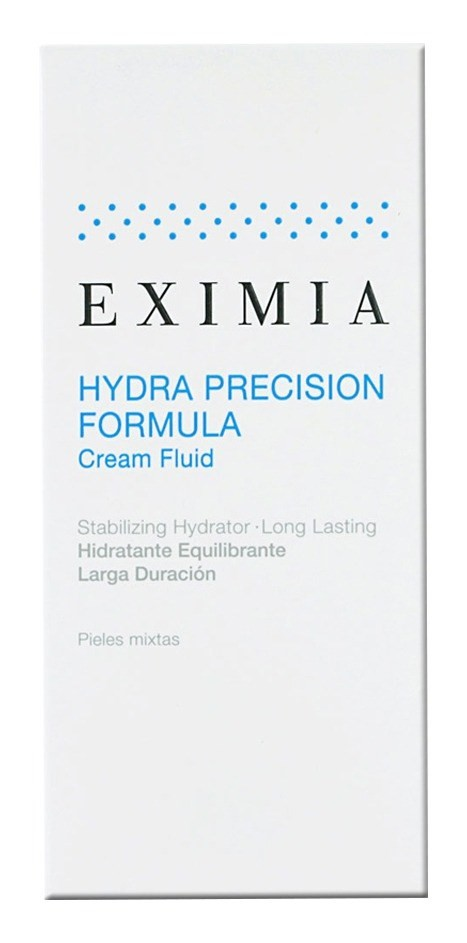 Eximia Hydra Precision Hidratante Larga Duración Crema 50g alt