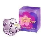 Perfume Crazy Forever 50 Ml Agatha Ruiz De La Prada #1