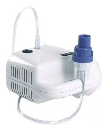 Nebulizador San-up Smartneb 3003
