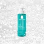 La Roche Posay Effaclar Gel Microexfoliante X 400 Ml #2