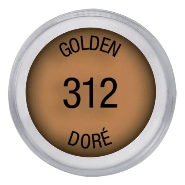 Base Multi-Use Stick Maybelline SuperStay 312 Golden 7 g alt