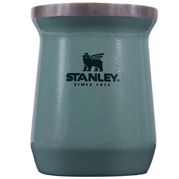 Mate Stanley Verde 236 ml