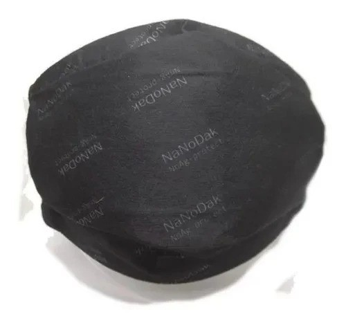 NaNoDak N98 Protect Mascarilla Tapaboca Adultos