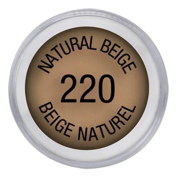 Base Multi-Use Stick Maybelline SuperStay 220 Natural Beige 7 g alt